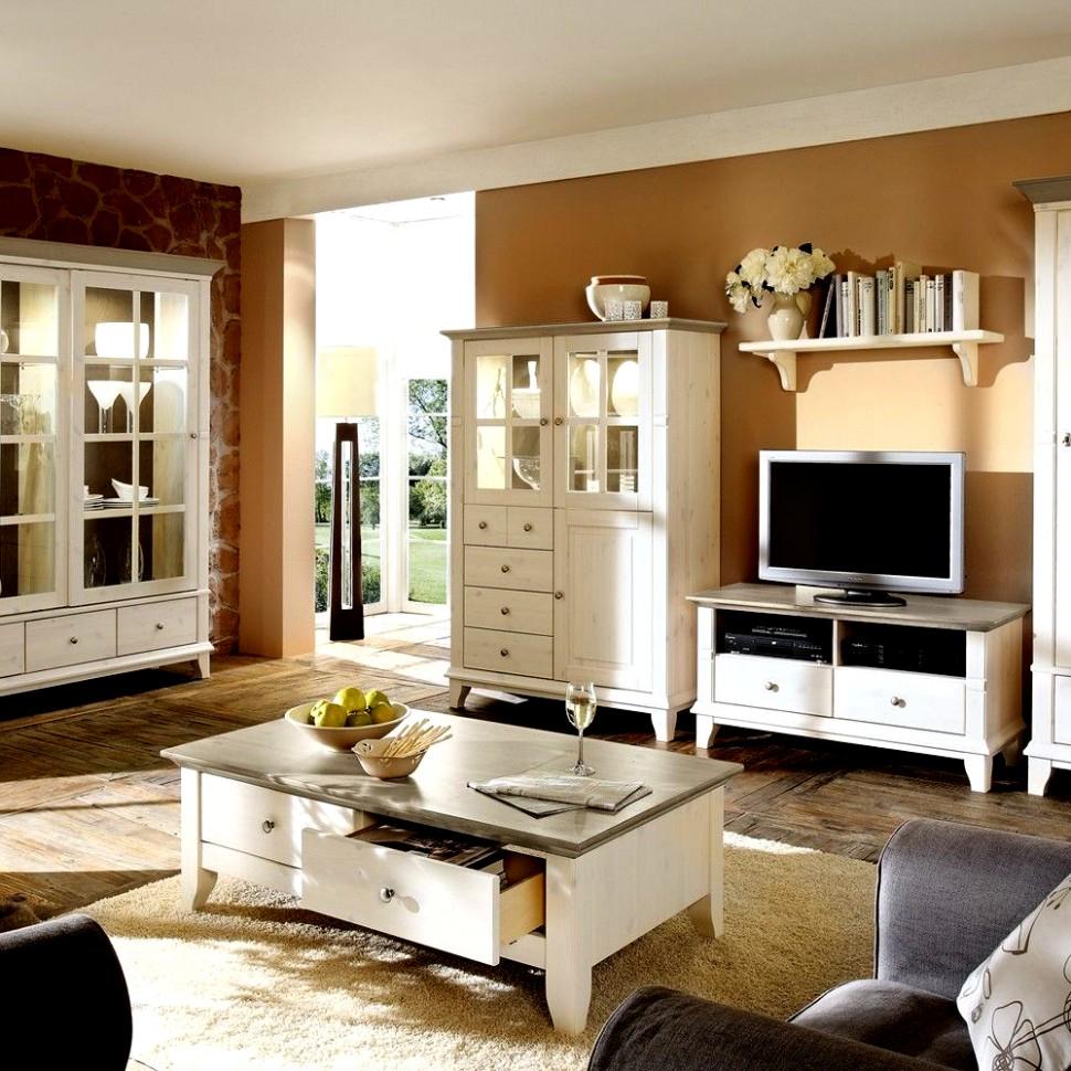 Wohnzimmer Landhausstil Gestalten uyudesign