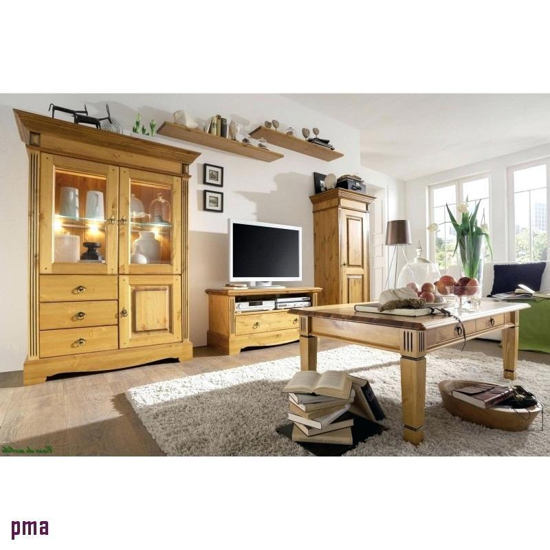 Wohnzimmer Massivholz New Massivholz Esstisch Wohnzimmertisch