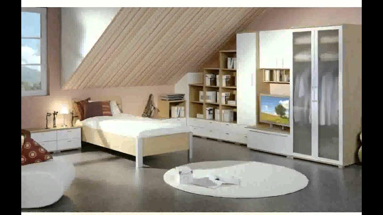 Wohnzimmer Mit Dachschräge ideen