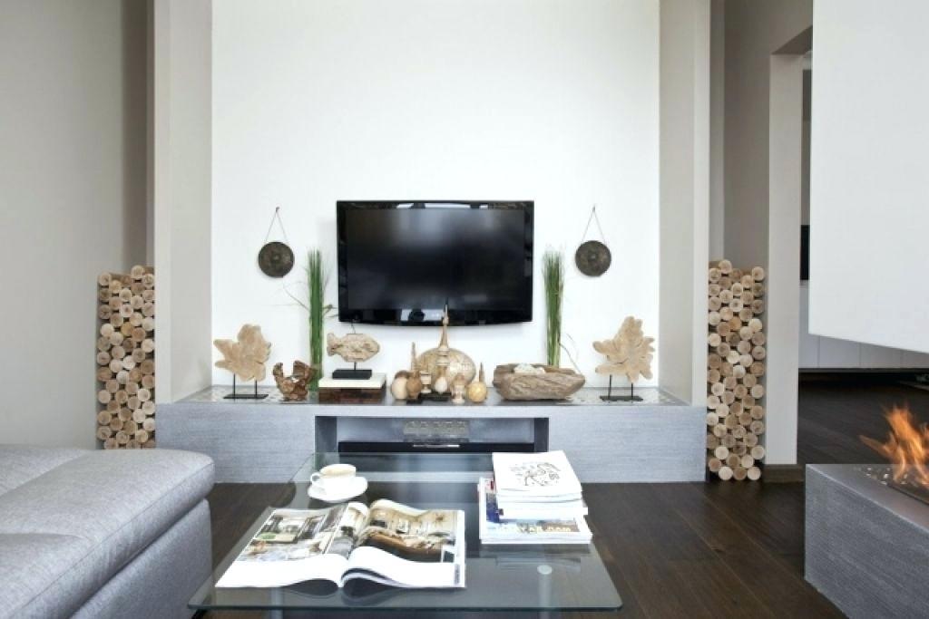 Wohnzimmer Modern Einrichten Tipps Dekoradsgn Moderne