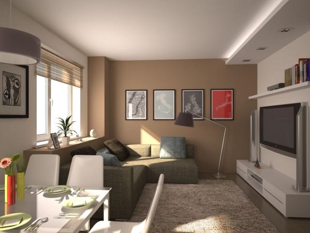Wohnzimmer Modern Einrichten uyudesign