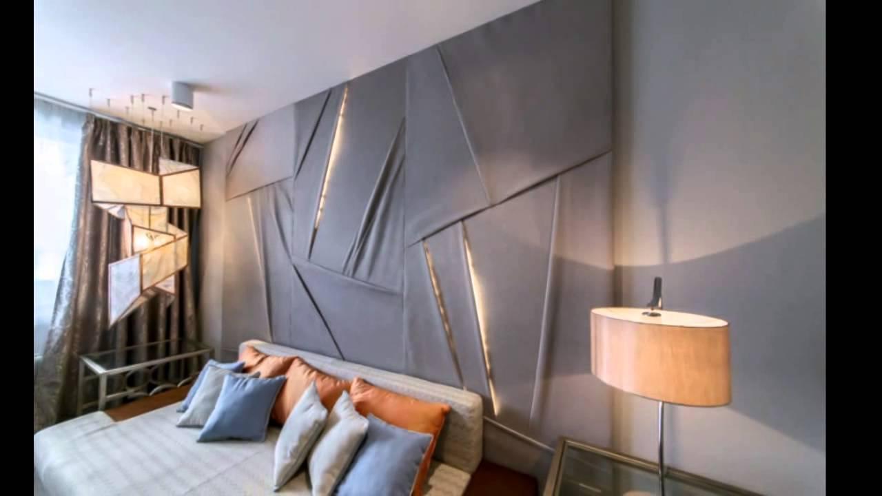 Wohnzimmer Moderne Dekoration Ideen Wohnzimmer gestalten
