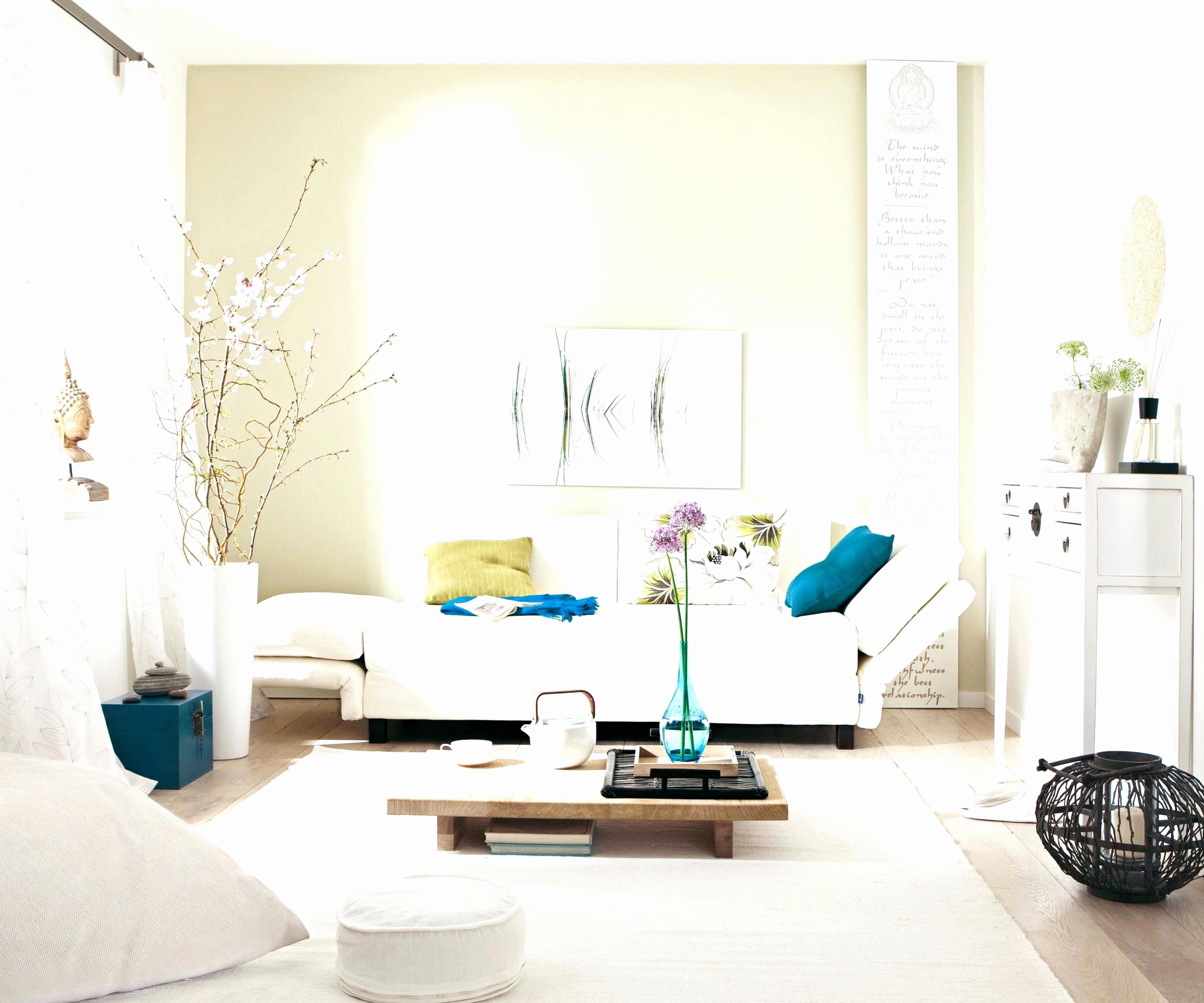 Wohnzimmer Neu Einrichten Ideen Renovieren Und Ikea