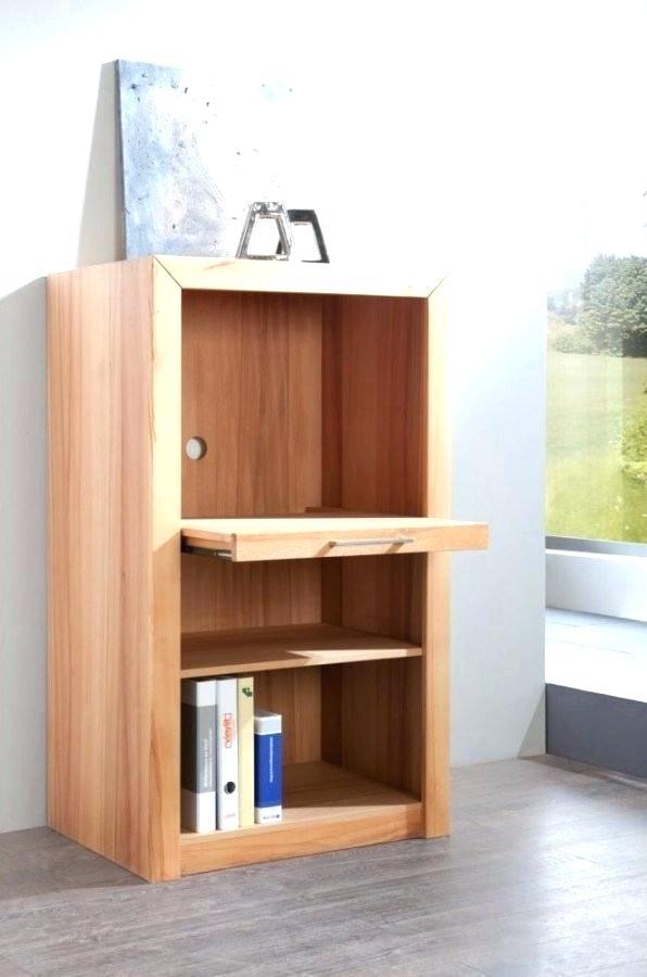 Wohnzimmer Regal Ideen Deko
