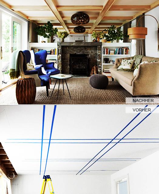 Wohnzimmer Renovieren Ideen Bilder Design Und Stil Fr