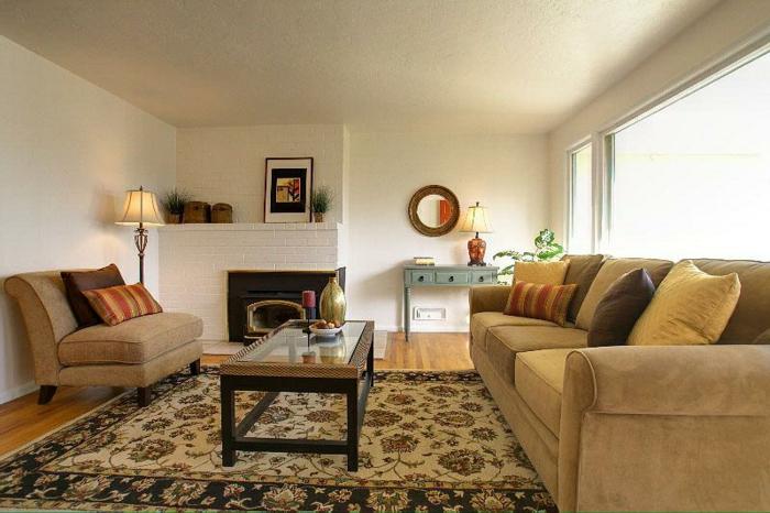 Wohnzimmer Renovieren Ideen ideen zum wohnzimmer