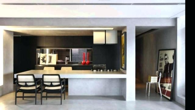 Wohnzimmer Renovieren Ideen Reizend Zuhause Exterieur