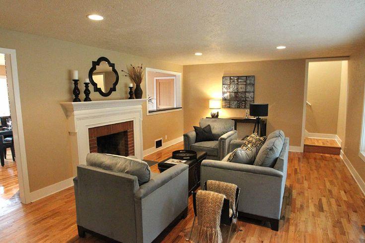 Wohnzimmer Renovieren Ideen Wohnzimmermöbel Diy Wohnzimmer