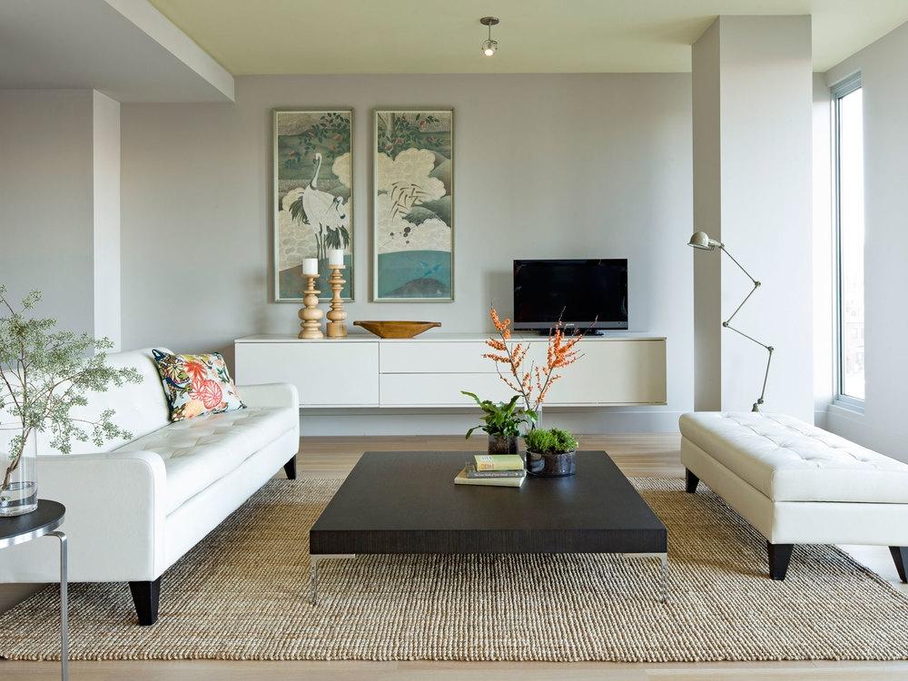 Wohnzimmer Renovieren Und Einrichten Ideen Mit Die Besten