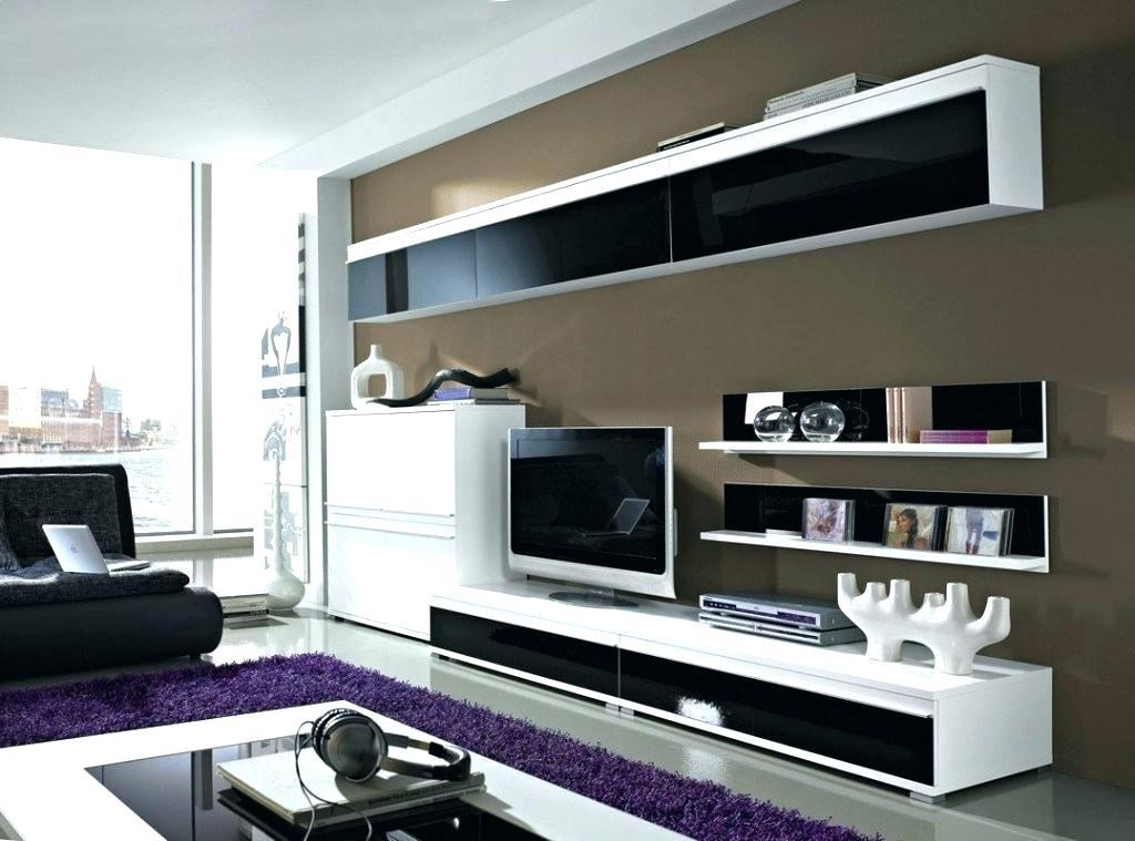 Wohnzimmer Sauber Ikea Kommode Nach Herrlich Schlafzimmer