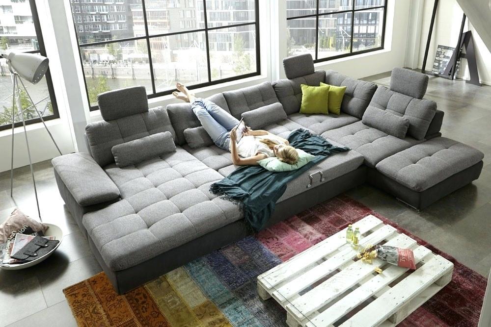 Wohnzimmer Sofa Kaufen Wohnzimmer Sofa Mit Schlaffunktion