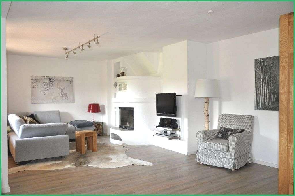 Wohnzimmer Streichen Muster 84 Wohnideen Flurwand Design