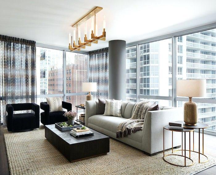Wohnzimmer Tapeten 2017 Design Elegant Trends Wandfarbe