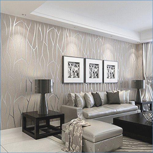 Wohnzimmer Tapeten Ideen Beige aksesorisgad fo