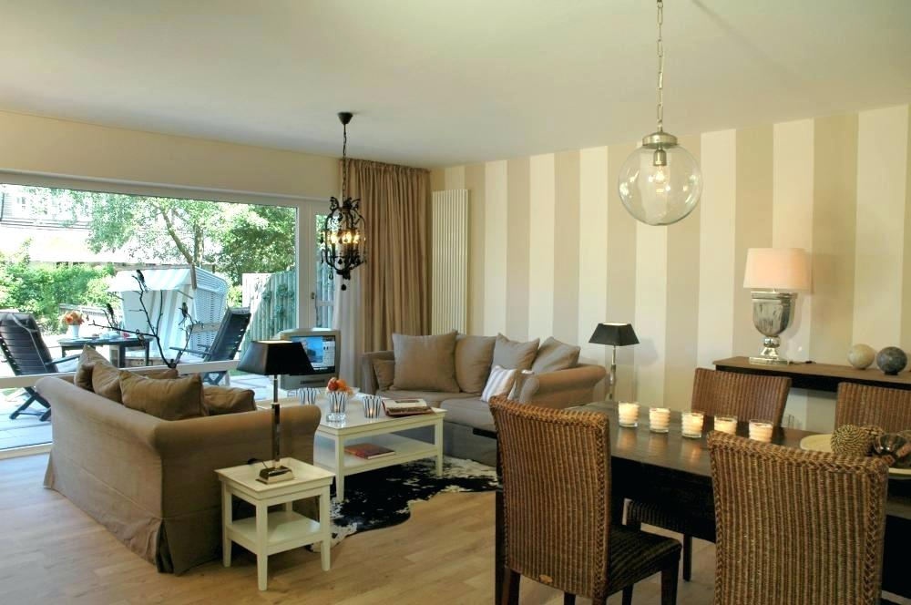 Wohnzimmer Tapeten Ideen Beige Best Wohnzimmer Beige Braun