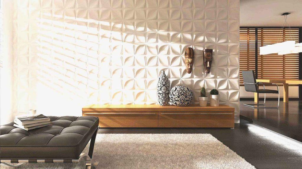 Wohnzimmer Tapeten Ideen Beige Fein Wohnzimmer Tapeten