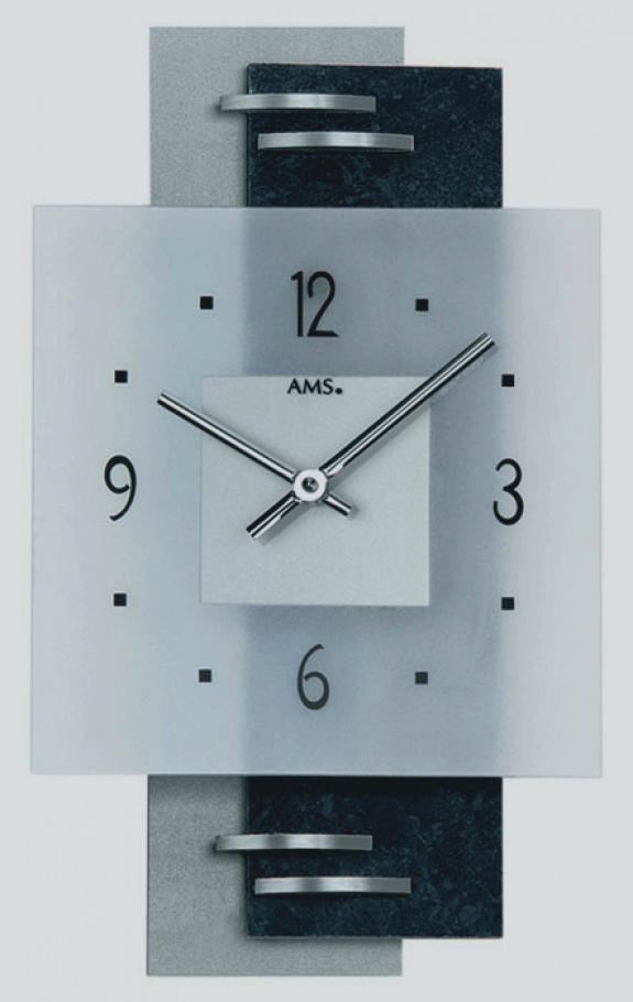 Wohnzimmer Uhren Modern Affordable Spannende Moderne