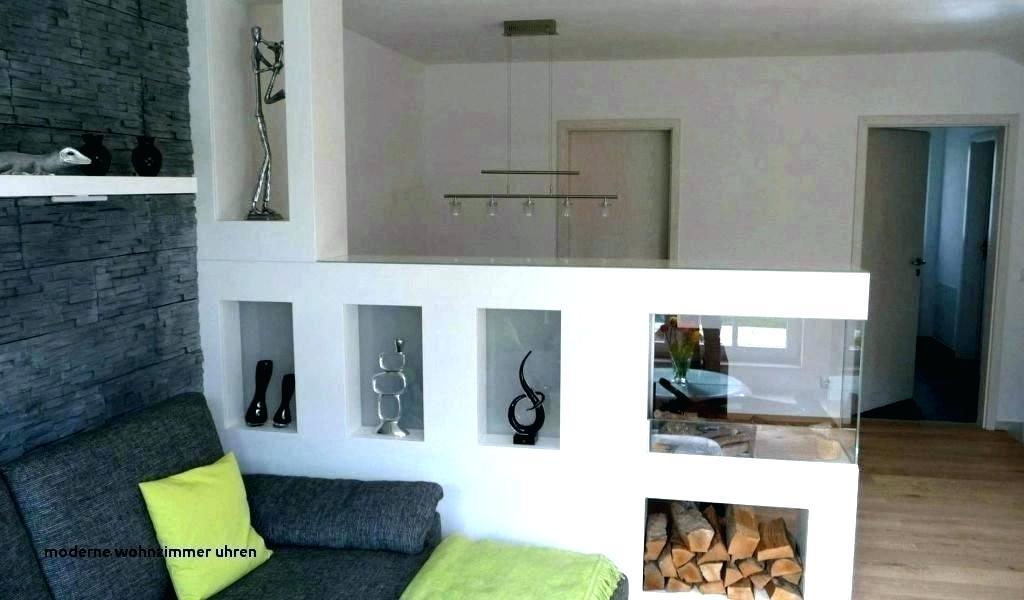 Wohnzimmer Uhren Modern Uncategorized Wohnzimmeruhren