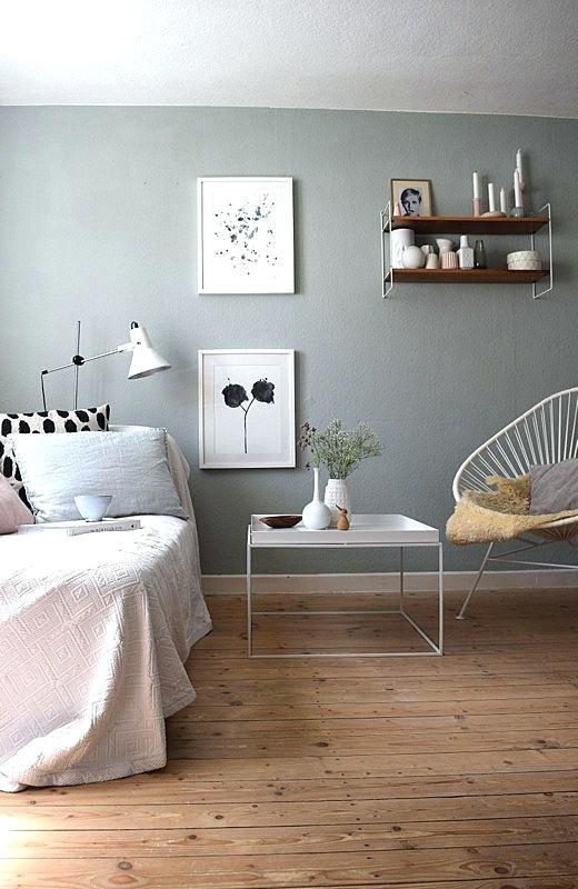 Wohnzimmer Wand Grau Wohnzimmer Streichen Grau Schan Graue