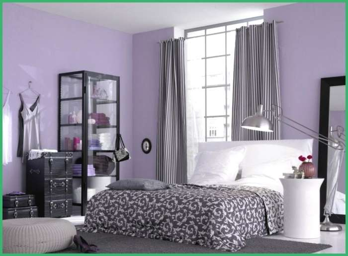 Wohnzimmer Wände Streichen javichallengeub