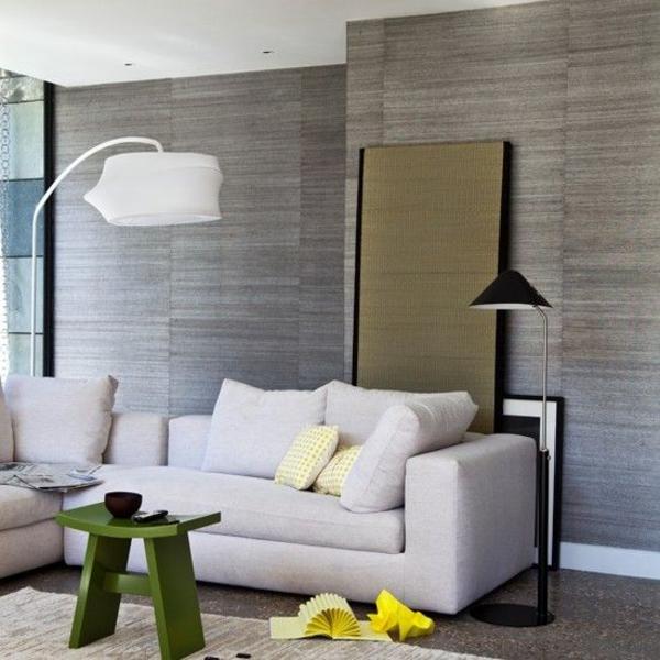 Wohnzimmertapete Aussuchen Auf Der Suche Nach Neuen Ideen