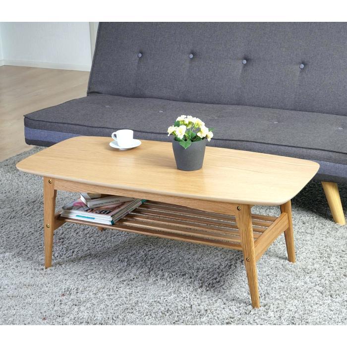 Wohnzimmertisch Hand Couchtisch Figur Tisch Runde Ecken