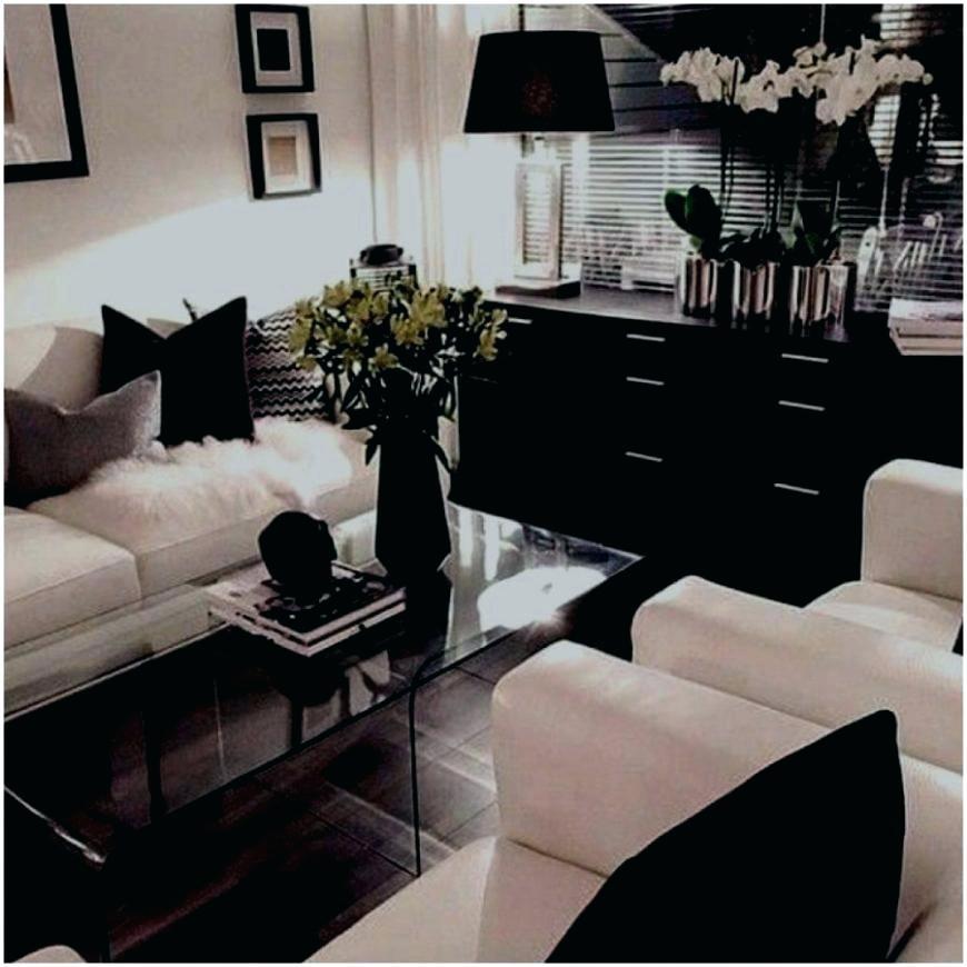Wohnzimmerwand Ideen Grau Rot Design Wohnzimmer Ideen