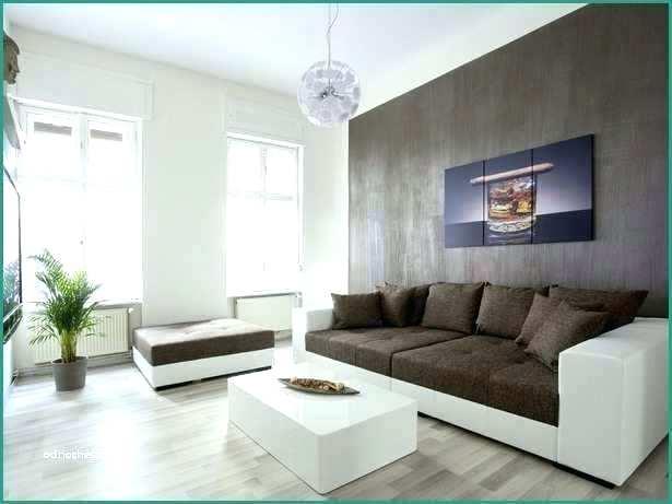Wohnzimmerwand Streichen 30 Wohnzimmerwande Ideen