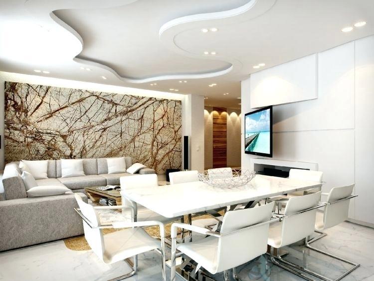 Wohnzimmerwnde Luxus Dekoration Der Wohnzimmer Wande 2019