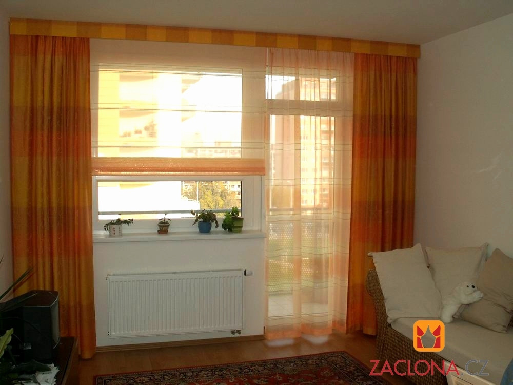 Wunderbare Dekoration Schone Ideen Fur Wohnzimmer Vorhange