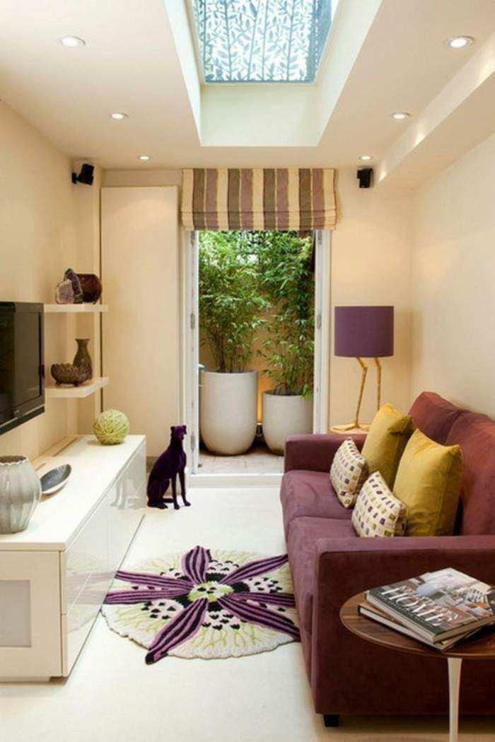 Zimmer Einrichten 1001 Ideen Für Wohnzimmer Einrichten