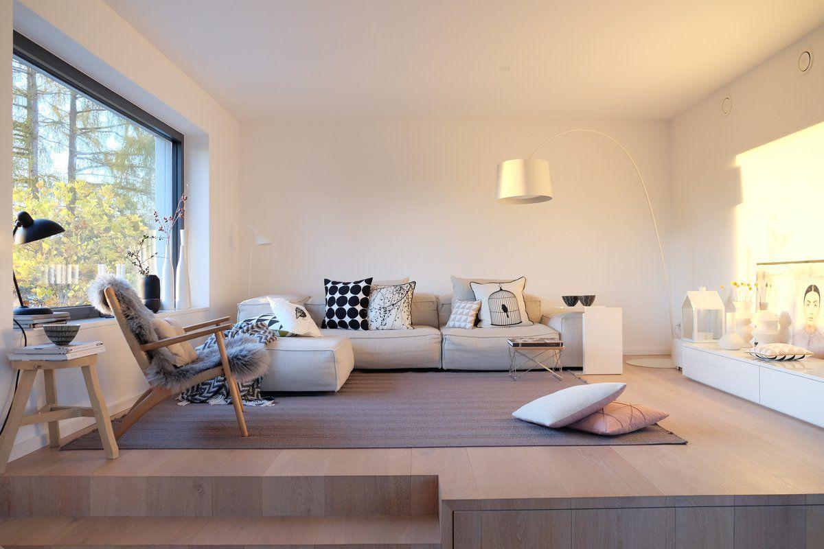 Zimmer einrichten perfekte Zimmergestaltung