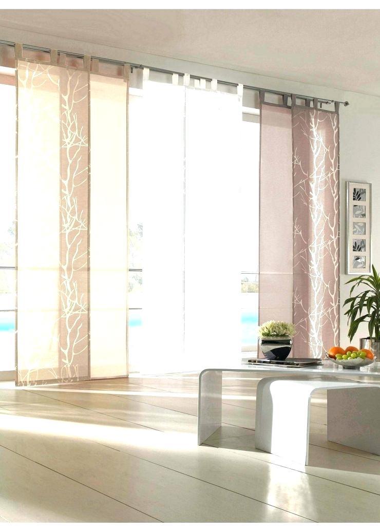 Zuhause Exterieur Interieur Beeindruckend Wohnung